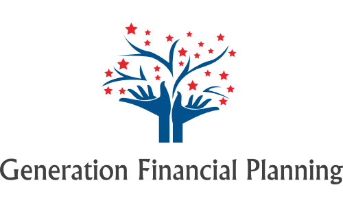 Generation Financial Planning